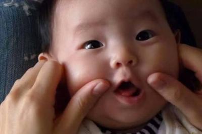 Kenali Hal-Hal yang Memicu Alergi Anak Timbul