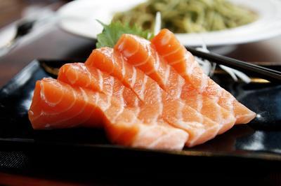 Makanan Sehat Gak Harus Mahal, 8 Ikan Lokal Ini Tak Kalah Bergizi dari Salmon Loh, Moms!