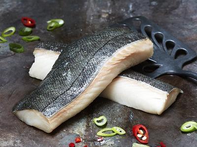 Ikan Gindara