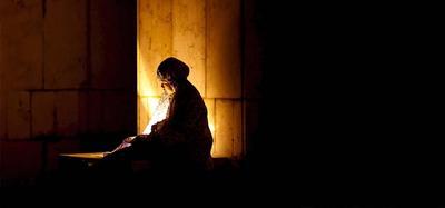 Keutamaan Malam Lailatul Qadar, Rahasia di Balik Malam Seribu Bulan
