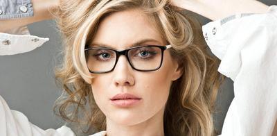 Waspada, Jerawat Bisa Muncul Karena Kacamata! Ini Tips Mencegahnya