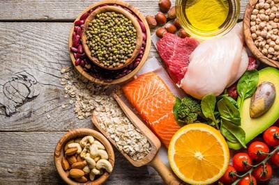 Wah, Ini Dia Rahasia Diet Setelah Melahirkan Tanpa Mengurangi ASI