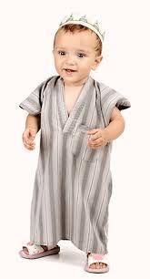 Tips Memilih Baju Lebaran untuk Balita, Intip Juga Ragam Inspirasinya, Moms