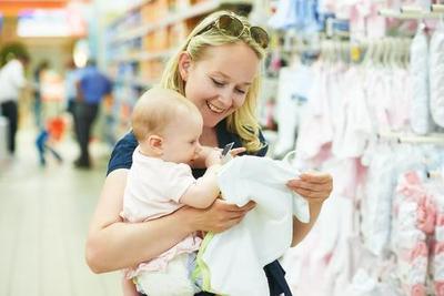 2. Bandingkan harga di satu toko dengan toko lainnya