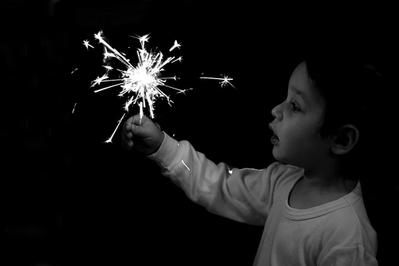 Ragam Kegiatan Seru dan Berkesan di Malam Takbiran untuk Anak, Apa Saja?