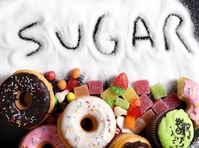Lebih Sehat, Ini 5 Pemanis Alami Selain Gula yang Bisa Moms Coba di Rumah