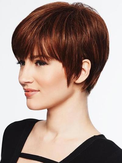 Tampil Cantik Saat Lebaran, Cek Rekomendasi Model Rambut untuk Kesan Lebih Tebal Bervolume