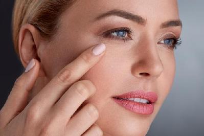 Seberapa Penting Sih Penggunaan Eye Cream?