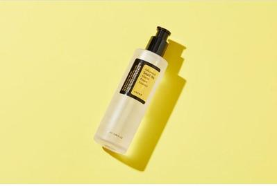 3. COSRX Advanced Snail 96 Mucin Power Essence
