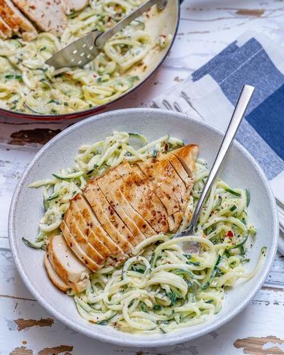 Tips Makan Sehat Tanpa Menambah Anggaran Belanja, Simak Yuk Moms!