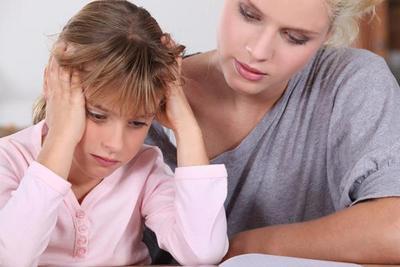 Jelaskan Sejak Dini, Ini Cara Menjelaskan Perceraian Pada Anak