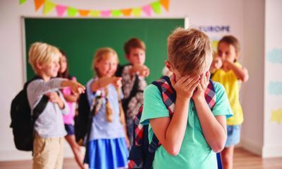 Hati-Hati, 4 Jenis Bullying Ini Mungkin Terjadi Pada Si Kecil Saat Di Sekolah
