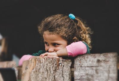 Apa yang Harus Dilakukan Saat Anak Adalah Pelaku Bullying?