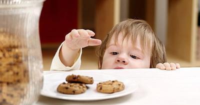 Saat Anak Ketahuan Mencuri, Ini yang Harus Mommy Lakukan