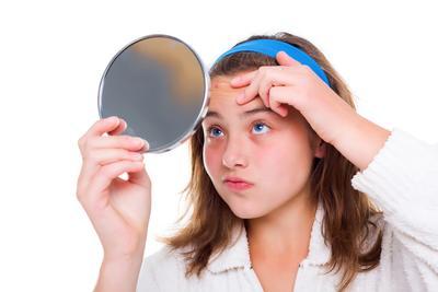 Tips Penggunaan Skincare yang Tepat Untuk Anak-anak Sesuai Usianya