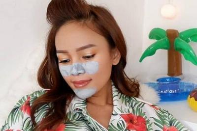1. Skincare untuk menyehatkan kulit wajah