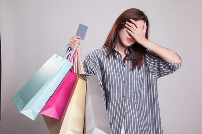 Jangan Kalap Moms, Ini 5 Tips Belanja Baju Agar Tak Menyesal Nantinya