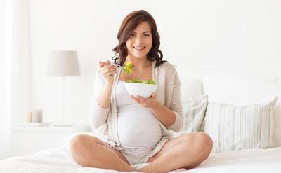 Moms, 4 Hal Ini Pengaruhi Kecerdasan si Kecil di 1000 Hari Pertama, Apa Saja?