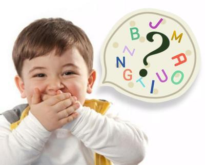 Moms, Yuk Kenali Penyebab dan Cara Mengatasi Speech Delay Pada Anak