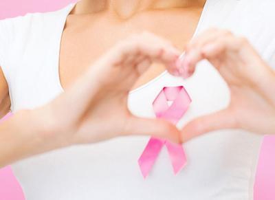 Kenali Gejala Awal Kanker Payudara, Cegah Dampak Penyakit yang Lebih Parah
