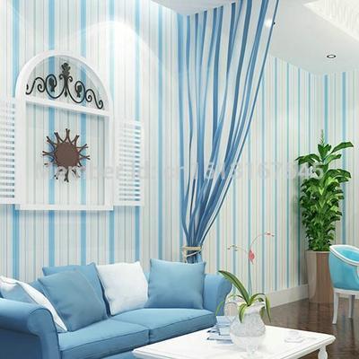 Pilih Wallpaper Motif Vertikal