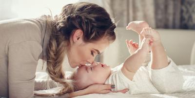 Tips Menyapih Anak, Kapan Waktu yang Tepat Berhenti Menyusui?