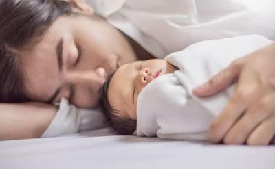 Memperbaiki Kualitas Tidur