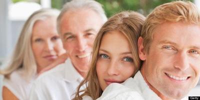 Saat Mertua Menjadi Sangat Sensitif, Ini Tips Menghadapinya