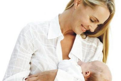 Lancar Menyusui Bayi, Ini 5 Rahasia Sukses Berikan ASI Eksklusif