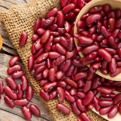 Fakta Kacang Merah, Kandungan Nutrisi Hingga Manfaatnya untuk Kesehatan