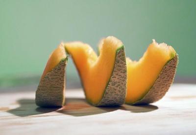 Buah Melon untuk MPASI Bayi, Apa Saja Manfaatnya?