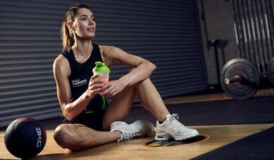 Keuntungan Olahraga HIIT Cardio