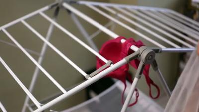Tips Mencuci Bra Dengan Mesin Cuci Agar Tidak Mudah Rusak