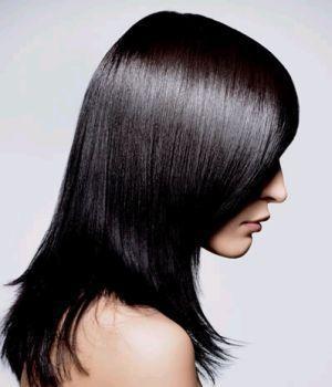 Menjaga Kelembaban Rambut