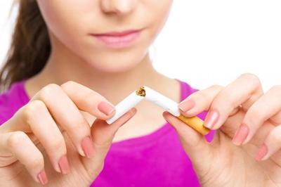 7 Efek Samping Merokok untuk Kesehatan Kulit dan Rambut