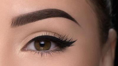 Rekomendasi Eyebrow Mascara untuk Alis On Fleek Seharian