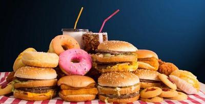 3. Jauhi Penyedap, Pewarna dan Pengawet Makanan