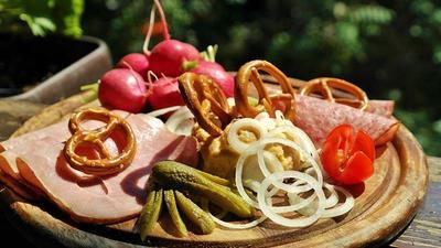 Bisa Jadi Pemicu, Ini 4 Makanan yang Sebaiknya Dihindari Penderita Asma
