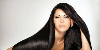 Daun Jambu Biji Untuk Melebatkan Rambut