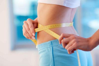 5 Kesalahan yang Sering Dilakukan Saat Jalani Diet Keto