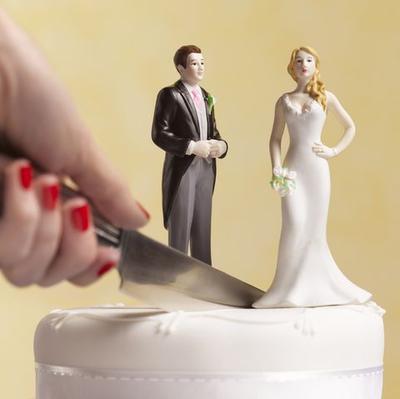 Hal yang Harus Dipersiapkan Saat Menghadapi Perceraian Di Usia Muda