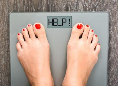 Tak Hanya Pola Makan, 5 Gaya Hidup Ini Juga Bisa Bikin Badan Melar Lho!
