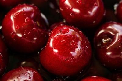Cegah Penyakit Kambuh, Ini 7 Makanan Sehat yang Baik untuk Penderita Asma