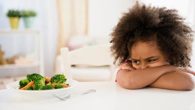 Penyebab Anak Susah Makan, Bagaimana Cara Mengatasinya?