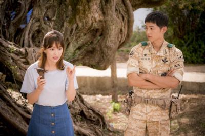 5 Alasan Paling Sering Picu Perceraian, Seperti Song Hye Kyo & Song Joong Ki