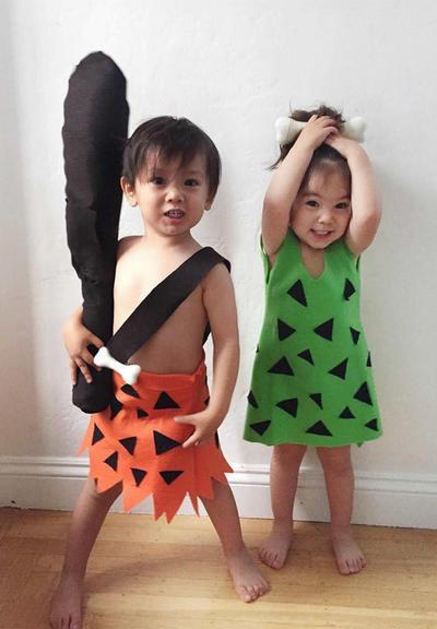 5 Fakta Unik Seputar Anak Kembar Laki-Laki dan Perempuan