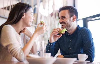 Mulai Hidup Sehat Yuk! Coba 6 Makanan yang Bisa Membantu Berhenti Merokok Ini