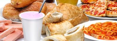 Biasa Disantap Sehari-hari, 5 Makanan ini Ternyata Berbahaya untuk Kesehatan