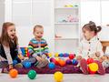 4 Hal yang Harus Diperhatikan Agar Anak Pintar Bersosialisasi dan Mudah Akrab