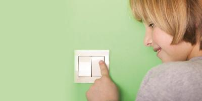 Biar Lebih Hemat, Ini 5 Langkah Sederhana Mengurangi Tagihan Listrik